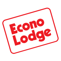 Econo Lodge download