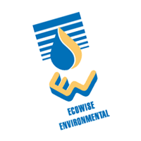 Ecowise Environmental vector