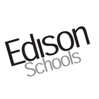 Edison Schools download