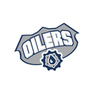 Edmonton Oilers 120 download