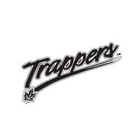 Edmonton Trappers download