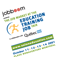Education Traning Job Fair download