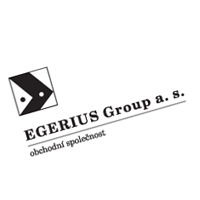 Egerius Group download
