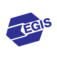 Egis 141 download