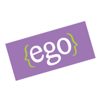 Ego download