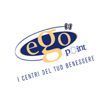 Ego point download