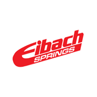 Eibach Springs 149 vector