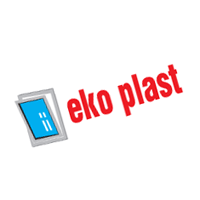 Eko Plast download