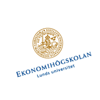 Ekonomihogskolan download