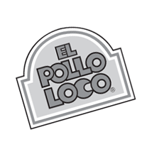 El Pollo Loco 10 download