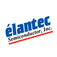 Elantec Semiconductor download