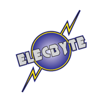 Elecbyte download