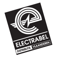 Electrabel preview