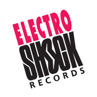 ElectroShock Records download