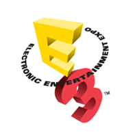 Electronic Entertainment Expo download