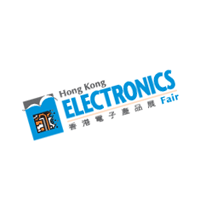Electronics download