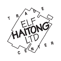 Elf Haitong vector