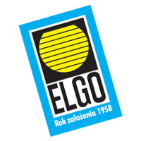 Elgo download