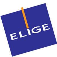 Elige download