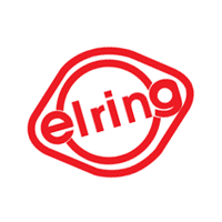 Elring download