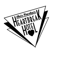 Elvis Presley's Heartbreak Hotel download