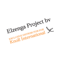 Elzenga Project BV download