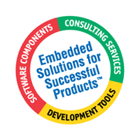 Embedded Solutions fot Successful Products download