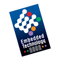 Embedded Technology 2002 download