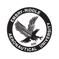 Embry-Riddle Aeronautical University 94 vector