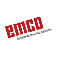Emco 101 download