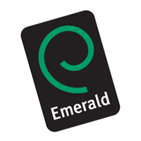 Emerald 104 download