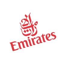 Emirates Airlines 126 download