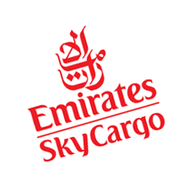 Emirates SkyCargo download