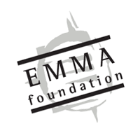 Emma Foundation vector