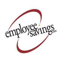 Employee Savings download