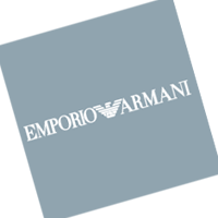 Emporio Armani download