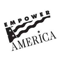 Empower America download