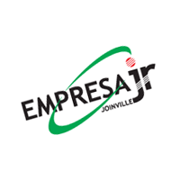 Empresa Joinville Jr vector