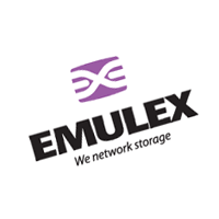 Emulex download