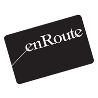 EnRoute Card download