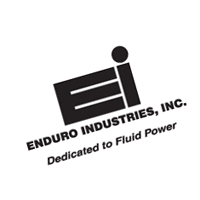 Enduro Industries vector