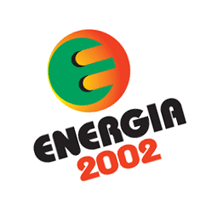 Energia 160 download