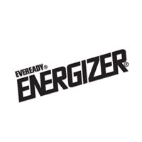 Energizer Eveready vector