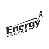 Energy Centre vector