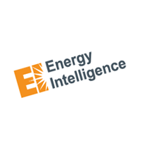 Energy Intelligence vector