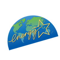 Energy Star 171 download