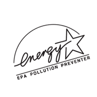 Energy Star 172 vector