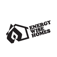 Energy Wise Homes download