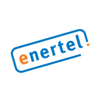 Enertel download