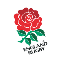 England Rugby Download England Rugby Vector Logos Brand Logo